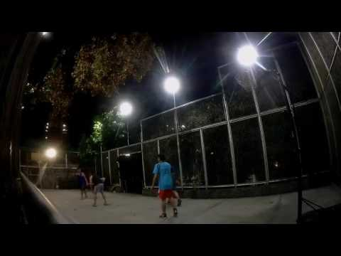 Sunday basketball 001