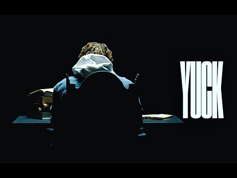 JOYRYDE – YUCK ft. GOLD