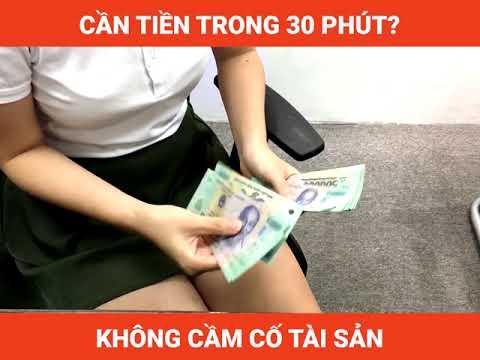 Vay Tín Chấp | Vay Tiền Nhanh Trong Ngày Thủ Tục đơn Giản, Giải Ngân 1h | Đăng Ký Ngay