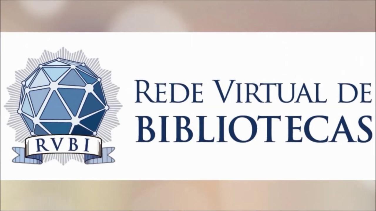 Apresentação do canal RVBI - YouTube