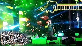 Momonon _ BANTEN MEMPESONA _ Jakarta Fair Kemayoran 2017 PRJ