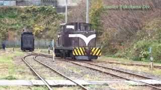 EMD DD35形ディーゼル機関車 - E...