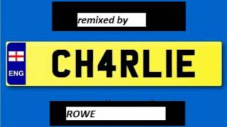 Download wretch 32 ft shakka black out remixed by charlie rowe MP3 song and Music Video