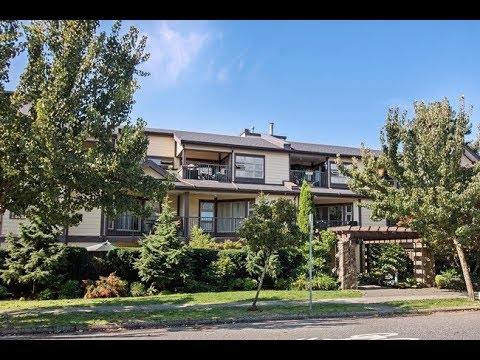 301 235 W. 4th Street,North Vancouver - Nina Campbell Personal Real Estate Corporation