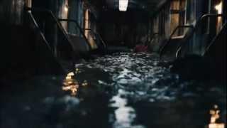 Метро фильм (2013) трейлер