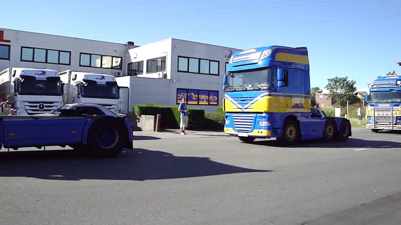 Uittocht LAR Truckmeeting 2010 part42