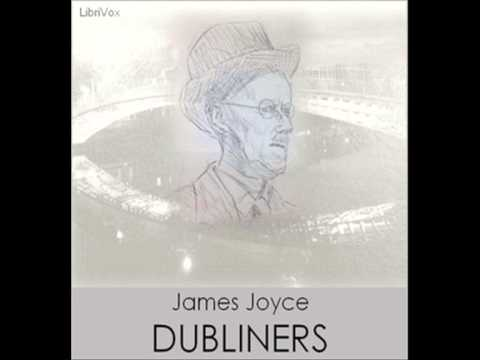 Dubliners by James Joyce - 11/16. A Painful Case (read by Tadhg)