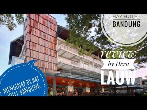 hay-hotel-bandung-review