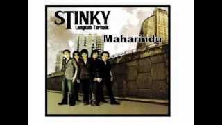 Download Stinky - Maharindu