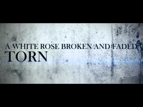 "ILIA - ""As Winter Stays"" Lyric Video"