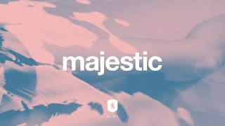 Tonton - Bon Voyage | Majestic Color