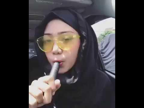 Yeh Karke Dikhao