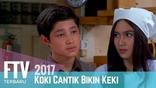 Download Video FTV Teuku Rassya & Denira Wiraguna | Koki Cantik Bikin Keki MP3 3GP MP4