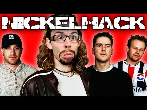 why-does-everyone-hate-nickelback?