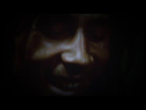 Bob Marley - Lively Up Yourself: Studio XX/XX/74 (Footage)