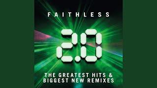 Music Matters 2.0 (Axwell Remix [Remastered])