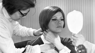 Le terrible secret de Claudia Cardinale