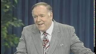 """LOVE: The Way To Victory"" (Pt. 1/3) 