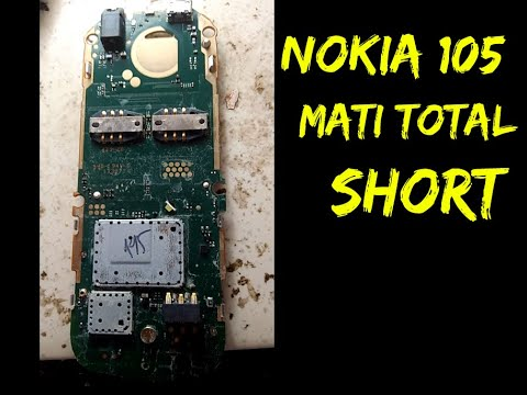 nokia-105-ds-rm-1034-mati-total-short