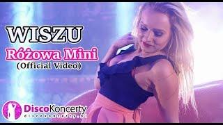 Wiszu - Różowa Mini (Official Video)