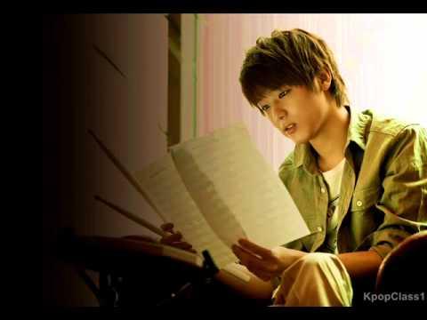 Heartstrings OST  Kang Min Hyuk - Star [Lyrics]