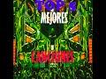 Download Top 5 Mejores Canciones De Excision MP3 song and Music Video