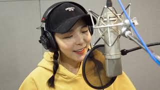 """착한마녀전 OST """"Be Happy - 박진주"""""""
