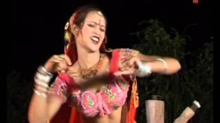 Launda Badnaam Huaa [ Bhojpuri Video Song ] Tara Bano & Faizabadi, Nazma Bano