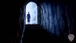Batman: The Dark Knight Returns, Part I (Animated) - Clip 3