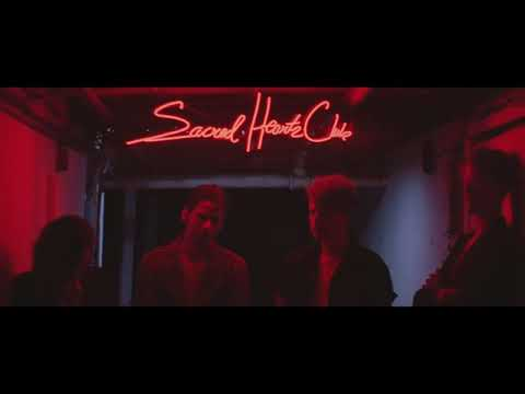 Foster The People  Sit Next to Me MP3 Free Download