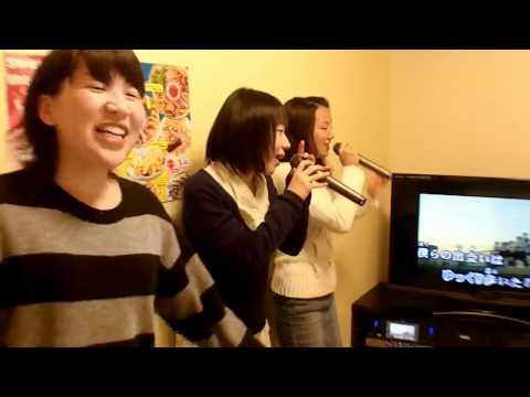 Karaoke   Yonezawa Japan   01