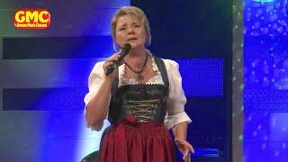 Angela Wiedl - Sinfonie der Berge 2018