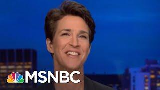 Watch Rachel Maddow Highlights: September 14 | MSNBC