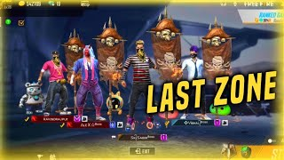 RANKED SQUAD FULL GAMEPLAY    SQUAD RANKED HIGHLIGHTS    FREE FIRE BATTLEGROUND