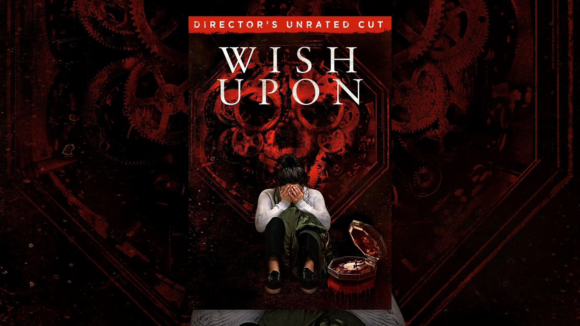 Download Wish Upon (Unrated)