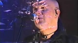 ELO Part 2 - Ticket To The Moon : Live in Vilnius, Lithuania 16th March 1999