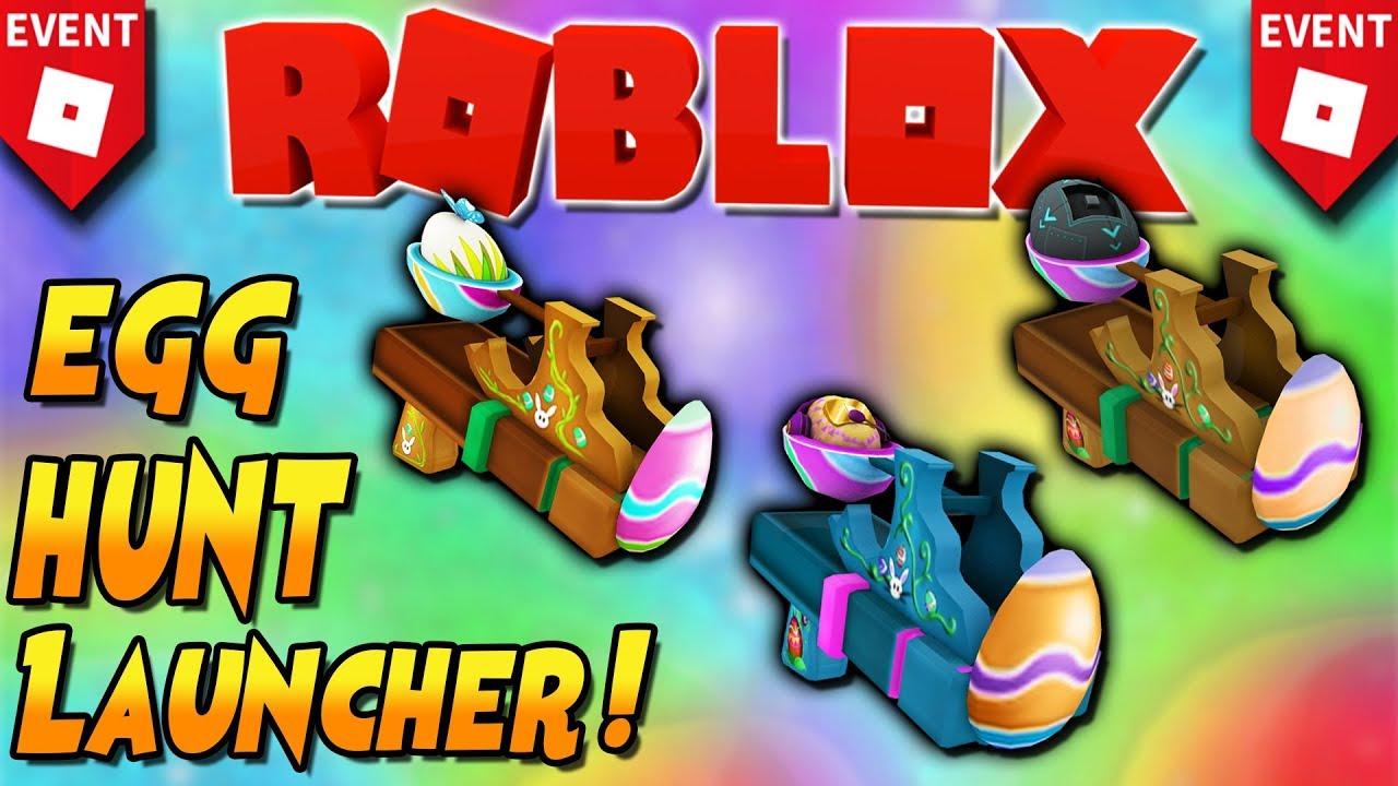 8 Roblox