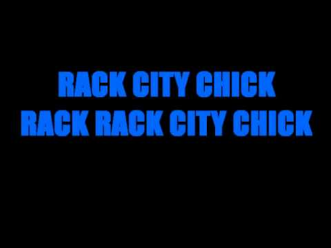 Amazon. Com: rack city single (tribute to tyga) [explicit]: rack.