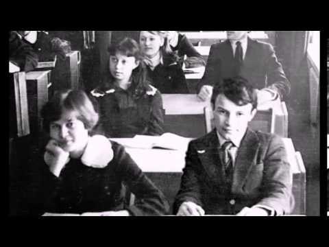 Слушать песню ВИА -70х - Беда
