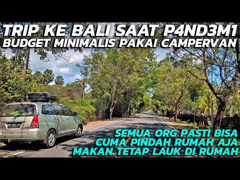 part.07-liburan-ke-bali-cuma-makan-lauk-rumah---epic-journey-toyota-innova-campervan-2kd-ftv