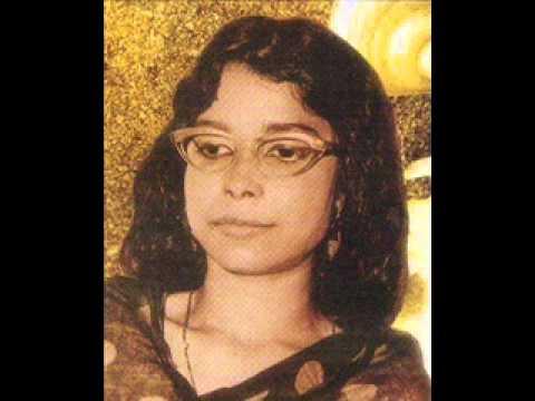 Odia Song....'Sandhya Tara Nisitha Baatayane....' sung by Nirmala Mishra
