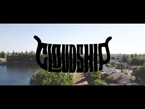 Cloudship Official Music Video Teaser