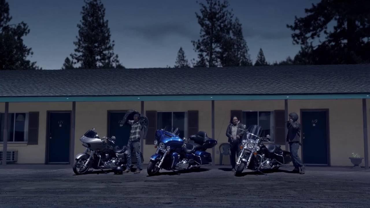El Cajon Harley-Davidson® | Motorcycle Dealer | El Cajon CA