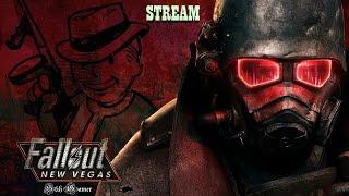 Fallout New Vegas - Stih Gamer