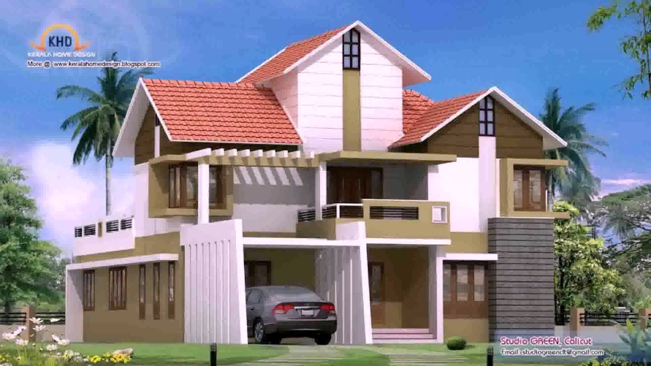 Below 6 lakhs house plans in kerala