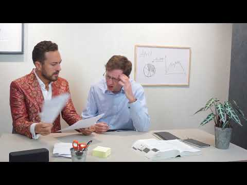 Wat is Freshdesk (Dutch) from YouTube · Duration:  1 minutes 31 seconds