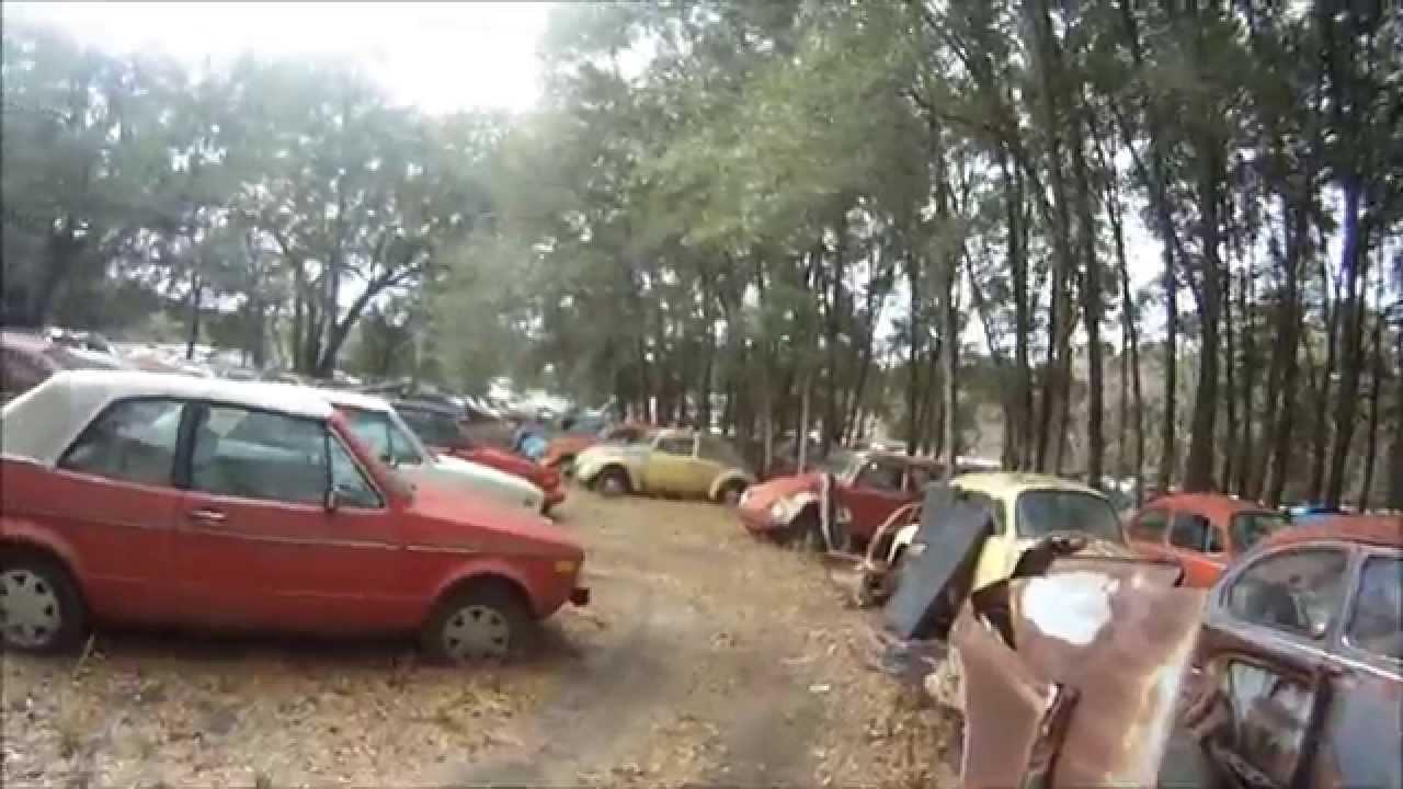 Wrecking Yards Tacoma Wa : Volkswagen parts near me  reviews