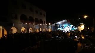 despacito la principal de la bisbal festa major barri sant narcís 2018 girona