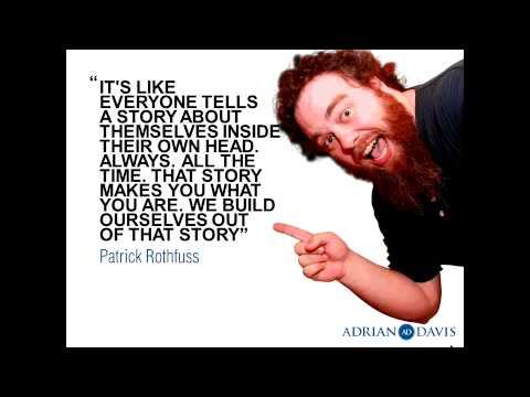 Sales Storytelling