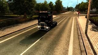 "[""ETS2"", ""Scania"", ""4Achser"", ""Türkenpfeife"", ""Türkenhupe"", ""Pfeife"", ""Euro Truck Simulator"", ""R730"", ""Volvo"", ""FH16"", ""Horn"", ""Türken"", ""Hupe"", ""Sound"", ""Scania V8"", ""Scania Hupe"", ""Scania Pfeife"", ""Scania Sound"", ""Bullhorn"", ""Truck Simulator"", ""Truck Si"